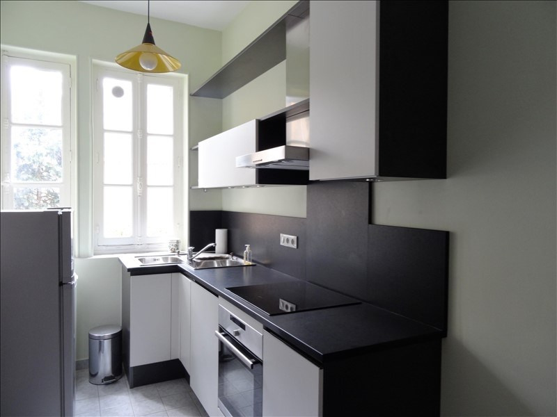 Vente appartement Poitiers 227 900€ - Photo 5