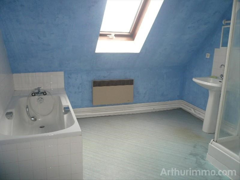 Vente maison / villa St bouize 86 000€ - Photo 4