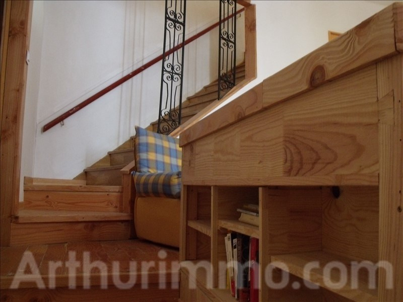 Sale building Lodeve 248000€ - Picture 10