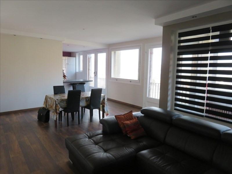 Vente appartement Dunkerque 179000€ - Photo 1