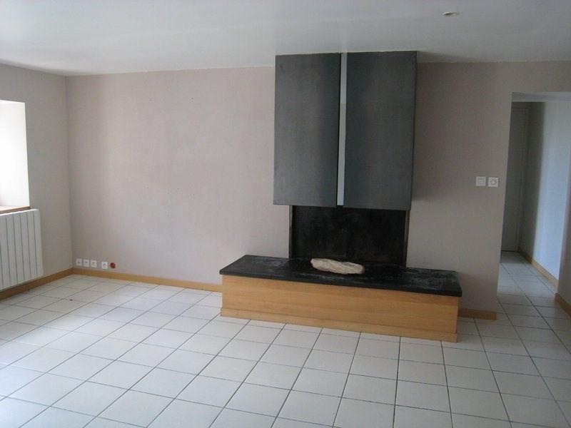 Venta  casa Agen 144000€ - Fotografía 5