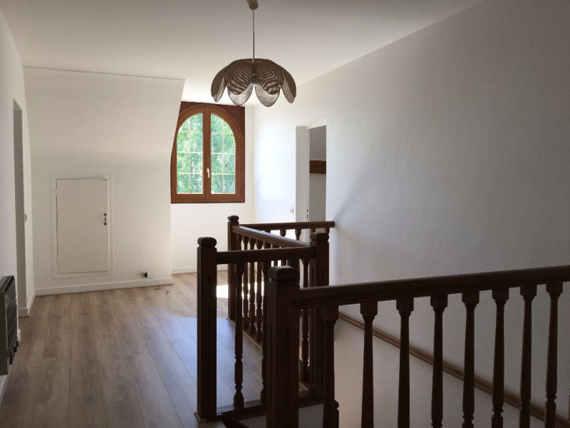 Sale house / villa Montlhery 459000€ - Picture 6