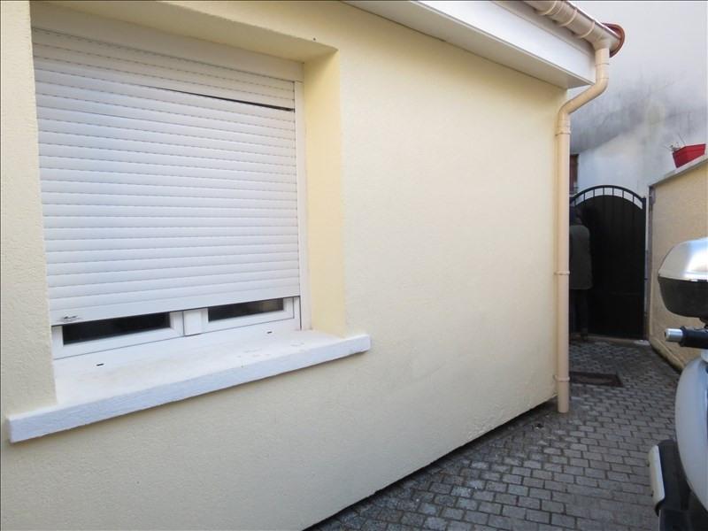 Vente maison / villa St leu la foret 304000€ - Photo 8