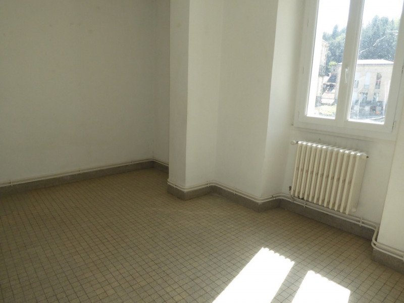 Location appartement Vals-les-bains 551€ CC - Photo 5