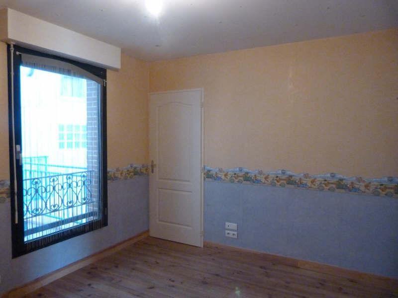 Rental apartment Caraman 630€ CC - Picture 7