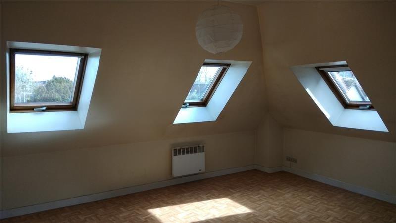 Location appartement Vendome 426€ CC - Photo 1