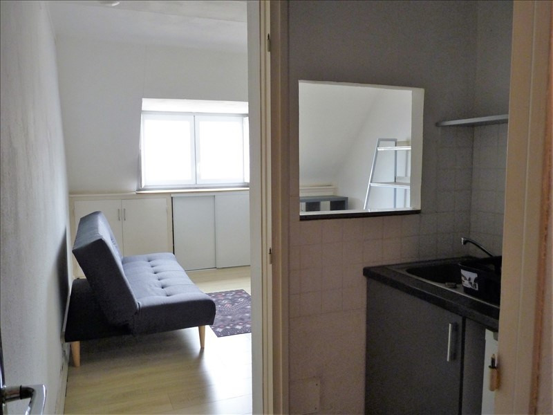 Location appartement Pau 325€ CC - Photo 2