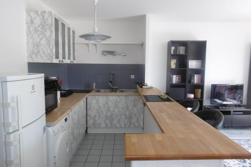 Vente appartement Noisy le grand 199 000€ - Photo 4