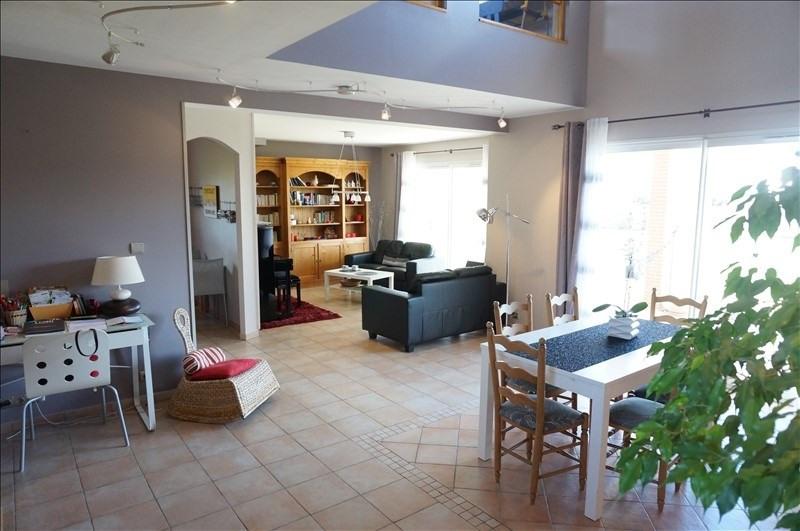 Vente maison / villa Merville 381000€ - Photo 4