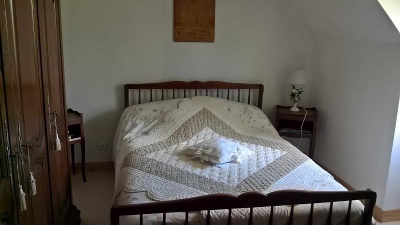 Vente maison / villa Ladignac le long 242000€ - Photo 4