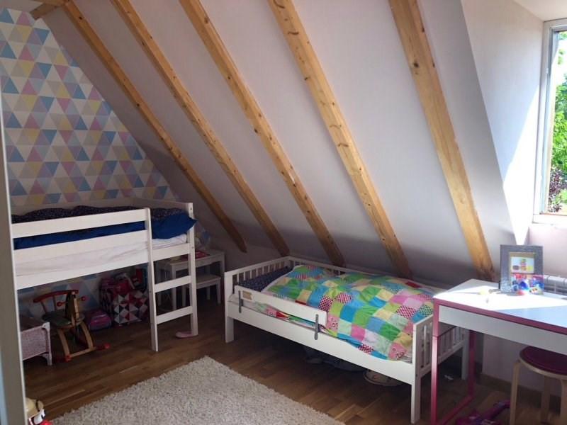 Sale house / villa Badefols d ans 298200€ - Picture 27