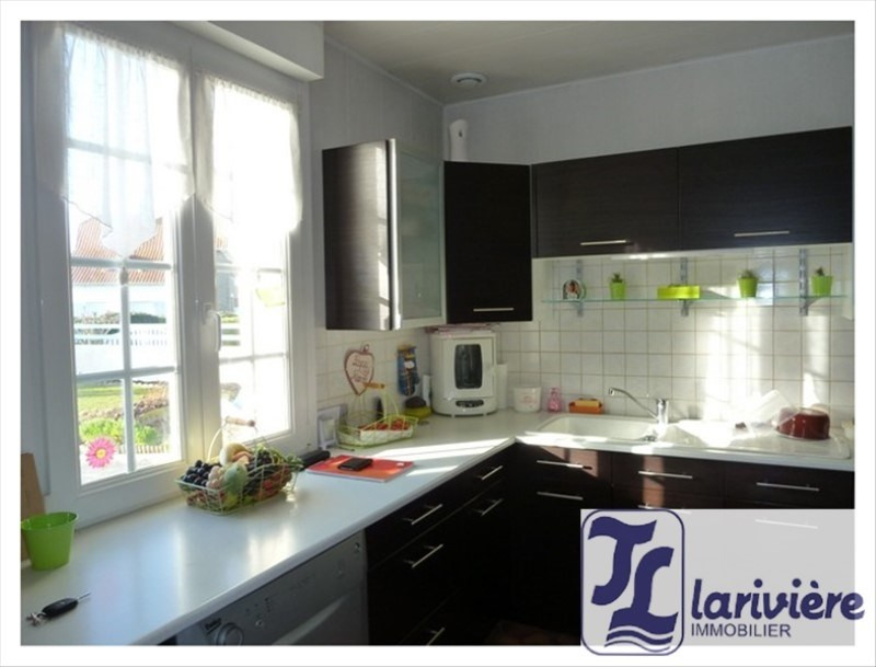 Sale house / villa Audresselles 336 000€ - Picture 3