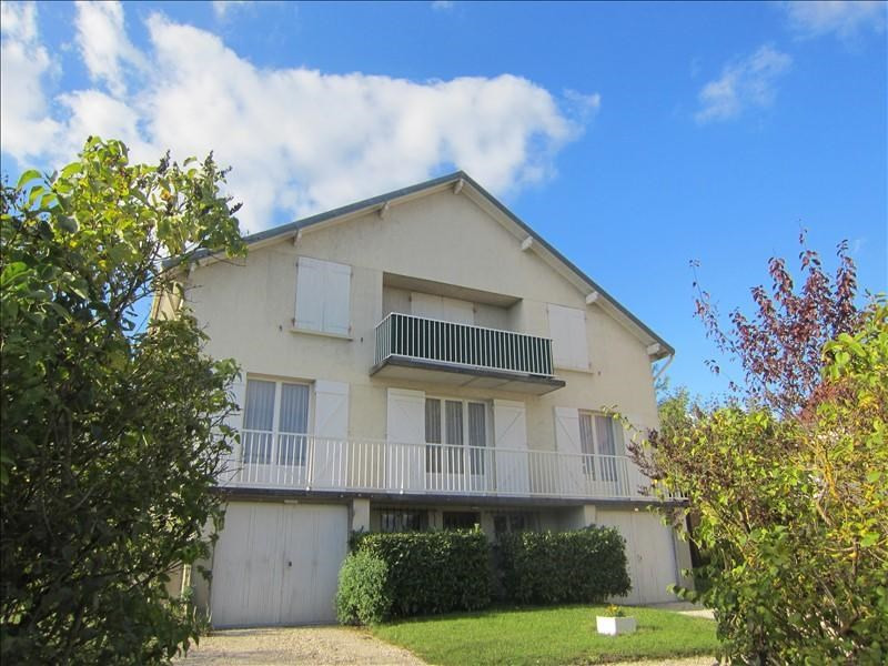 Vente maison / villa Le mesnil le roi 880000€ - Photo 3