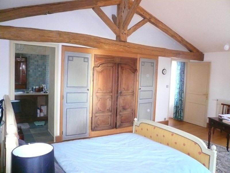 Deluxe sale house / villa Chatelaillon plage 1400000€ - Picture 2