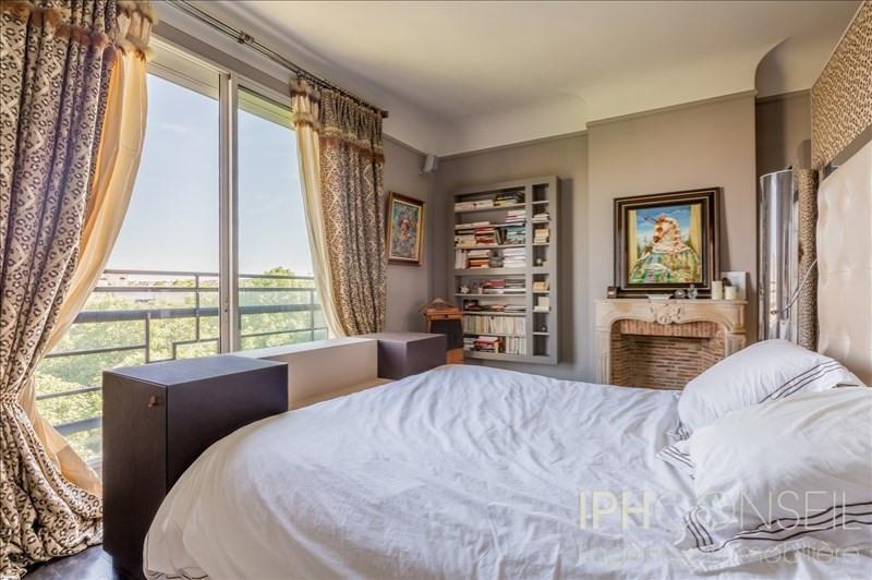 Vente de prestige appartement Neuilly sur seine 2680000€ - Photo 4