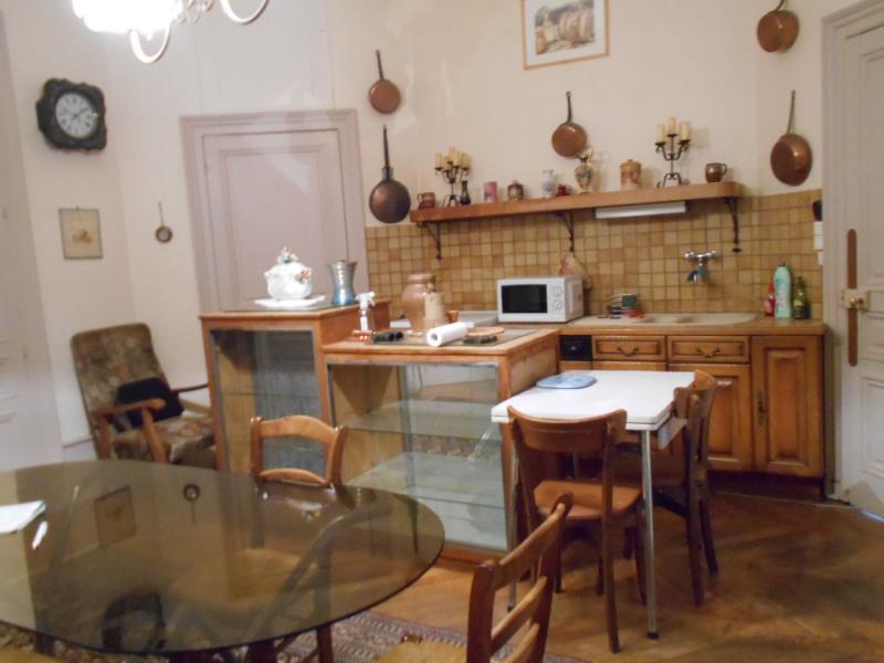 Vente appartement Lons le saunier 210000€ - Photo 6