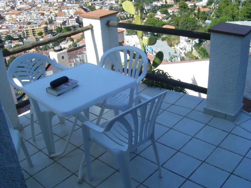 Vente maison / villa Roses puigrom 249000€ - Photo 6