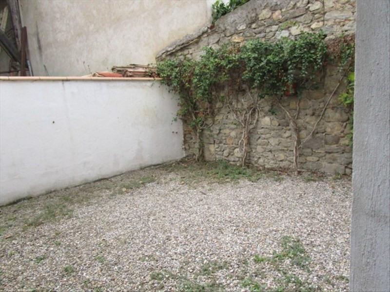 Location maison / villa Carcassonne 460€ CC - Photo 4