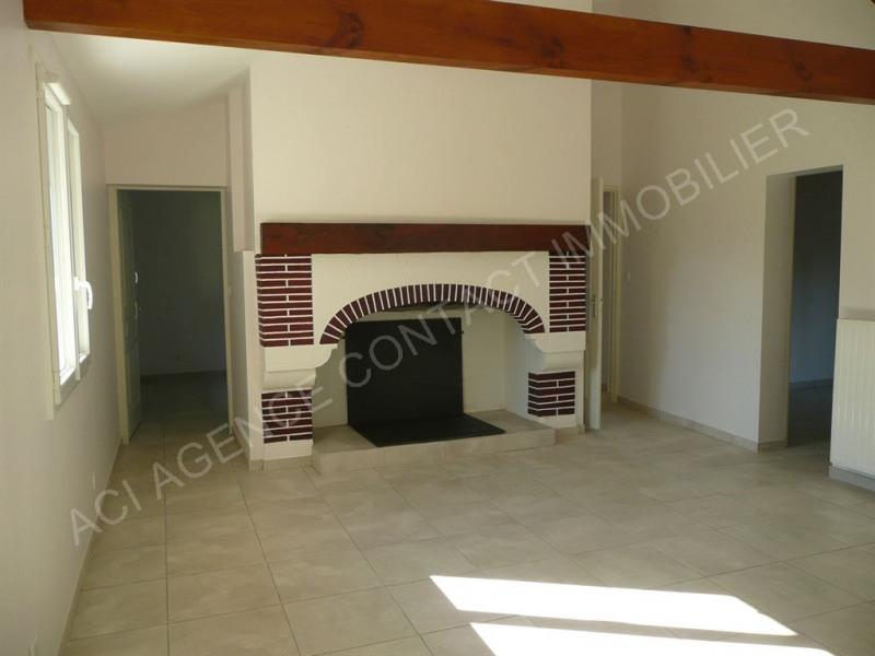 Sale house / villa Mont de marsan 150000€ - Picture 5