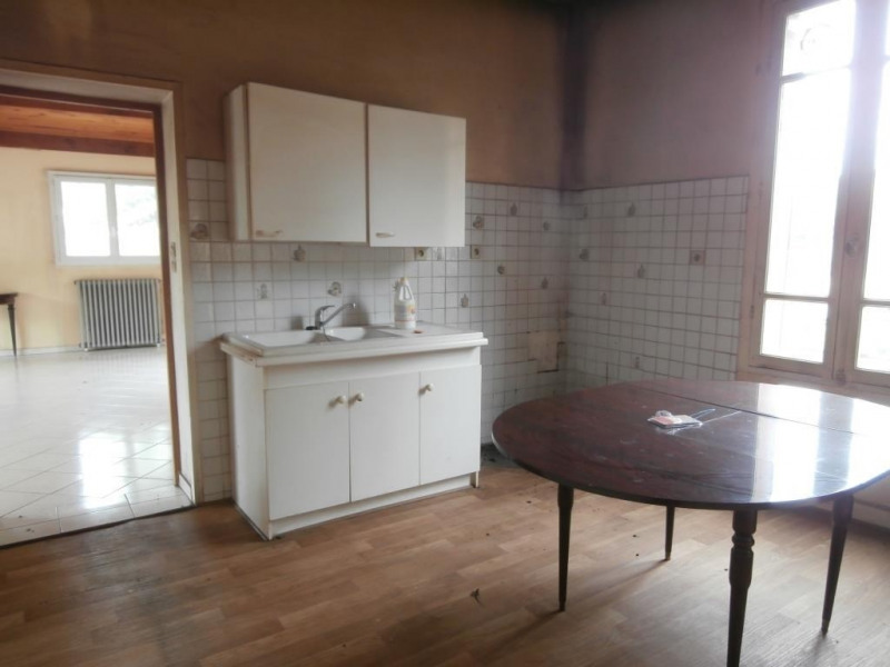 Sale house / villa Bergerac 128 500€ - Picture 4