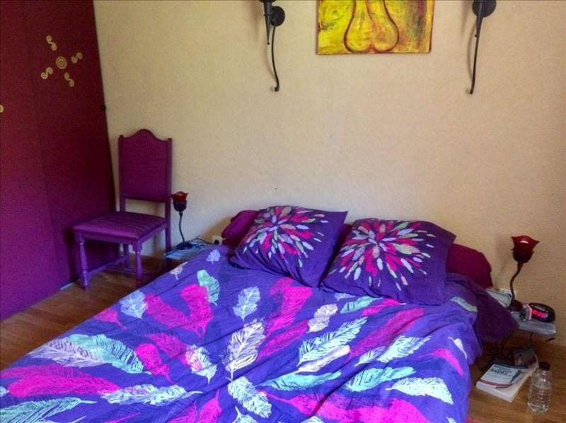 Sale house / villa St pierre de cherennes 267000€ - Picture 5