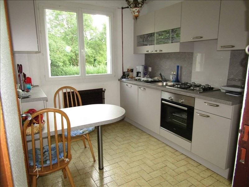 Vente maison / villa Neuilly en thelle pr... 294200€ - Photo 2