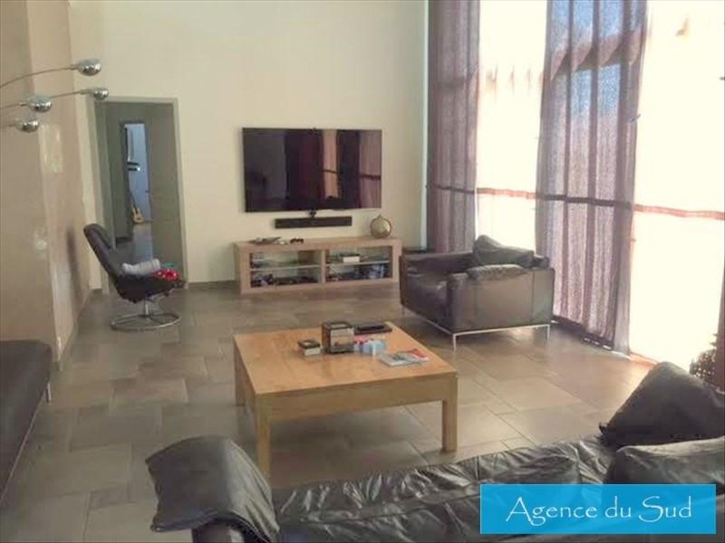 Vente de prestige maison / villa La destrousse 690000€ - Photo 5