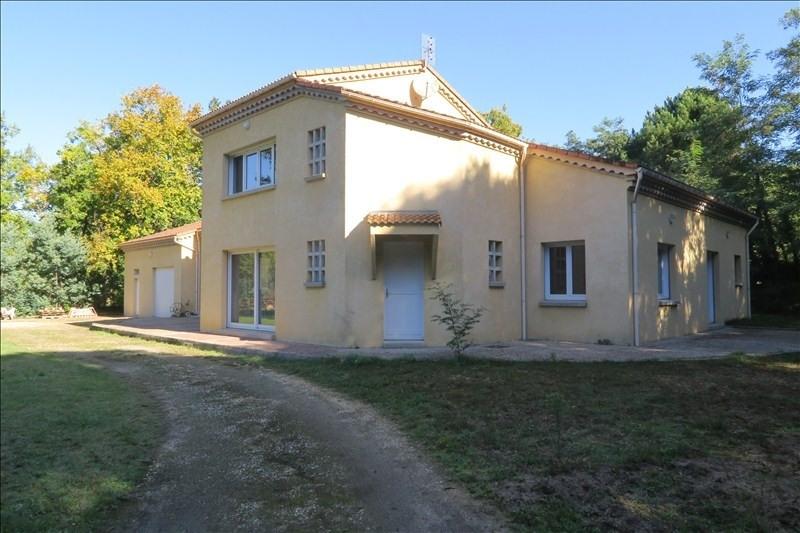 Vente maison / villa St palais sur mer 548000€ - Photo 2