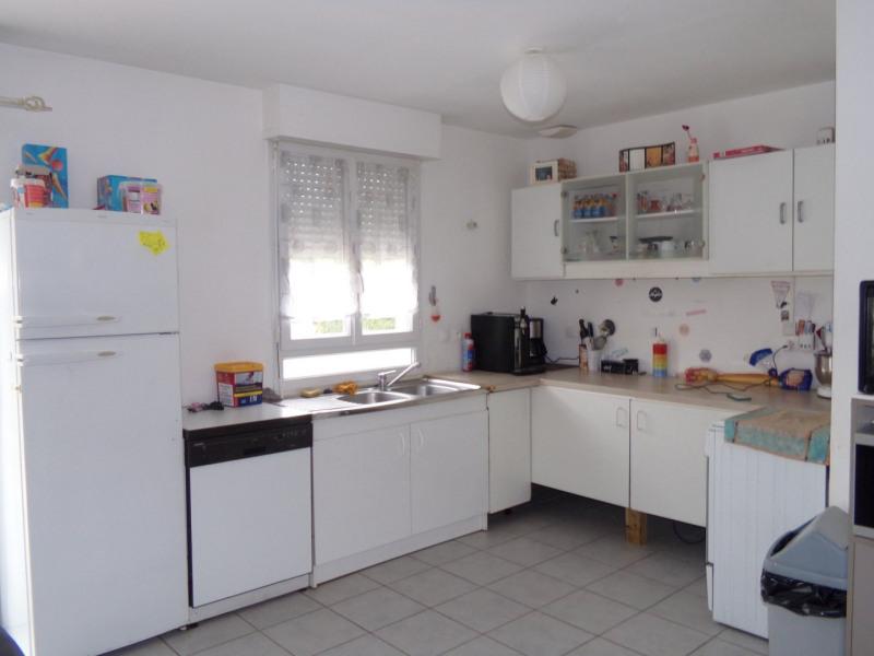 Vente maison / villa Vaudringhem 173250€ - Photo 5