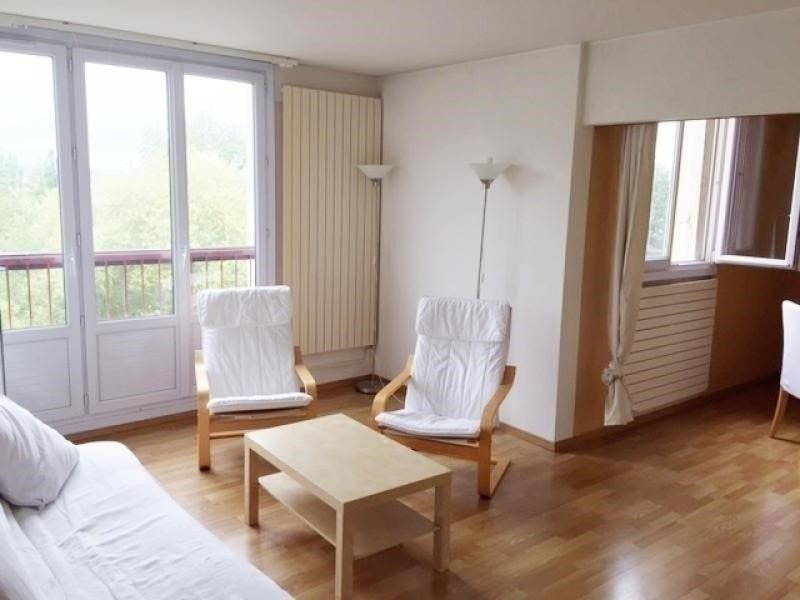 Vente appartement Palaiseau 239 000€ - Photo 1