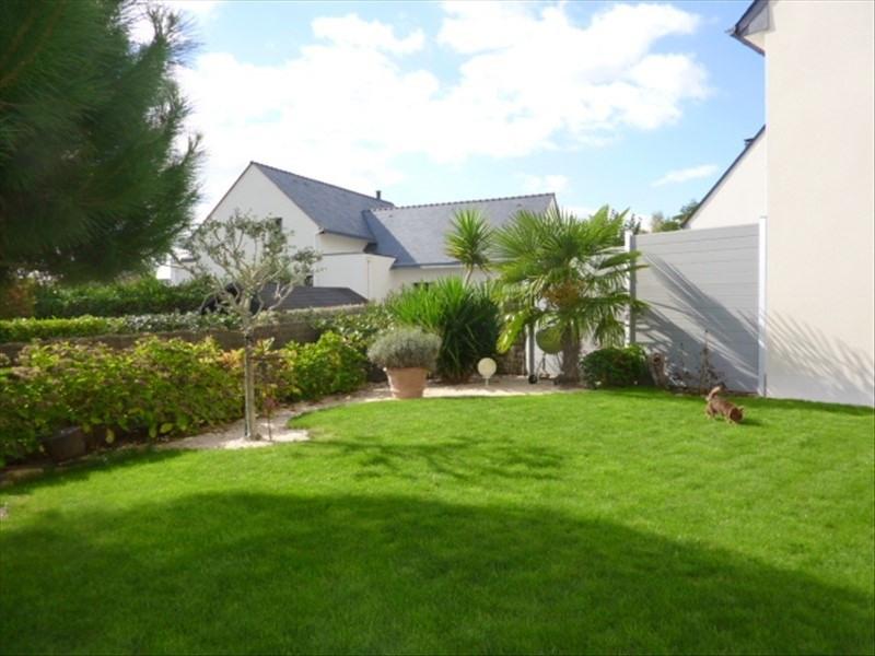 Vente maison / villa Baden 318000€ - Photo 1