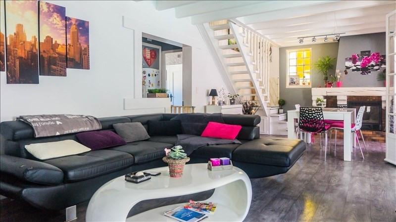 Vente maison / villa Billere 269900€ - Photo 1