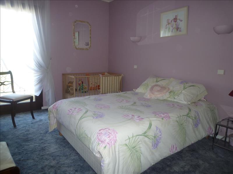 Sale apartment Le raincy 349000€ - Picture 6