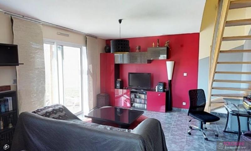 Vente maison / villa Revel 199500€ - Photo 2