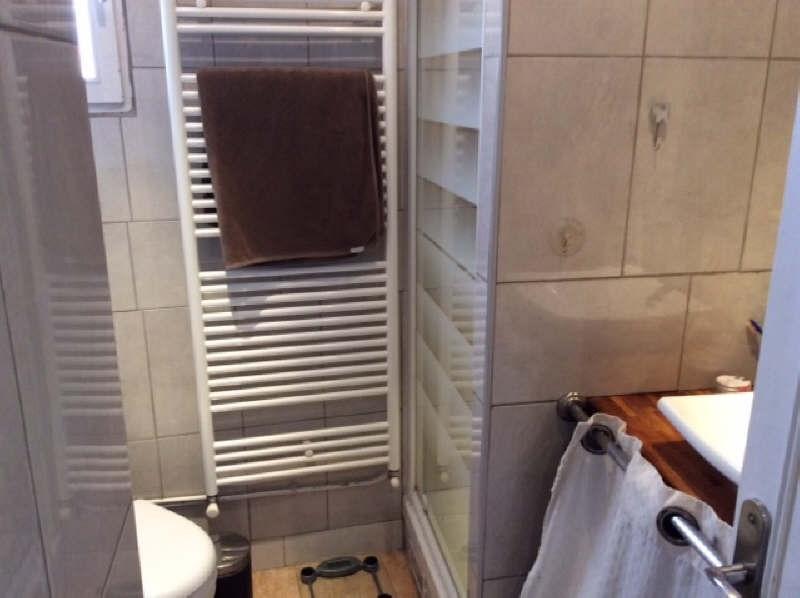 Vente appartement La farlede 180000€ - Photo 3