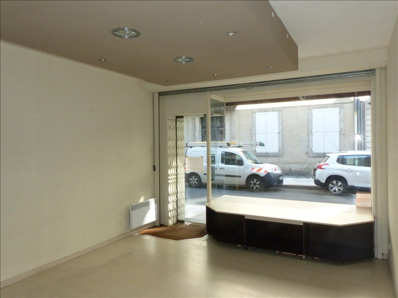 Rental shop Mazamet 350€ HT/HC - Picture 2