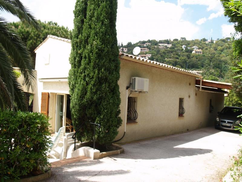 Vente maison / villa Les issambres 732000€ - Photo 3