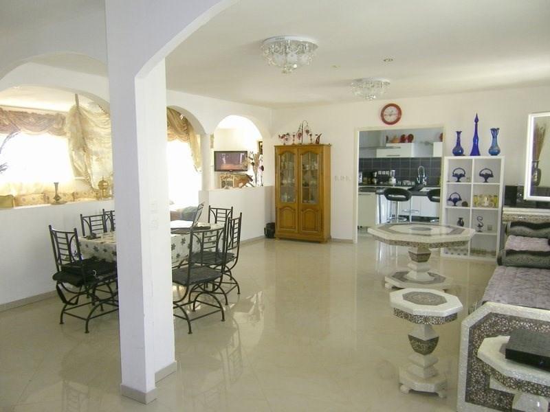 Sale house / villa Agen 266000€ - Picture 1
