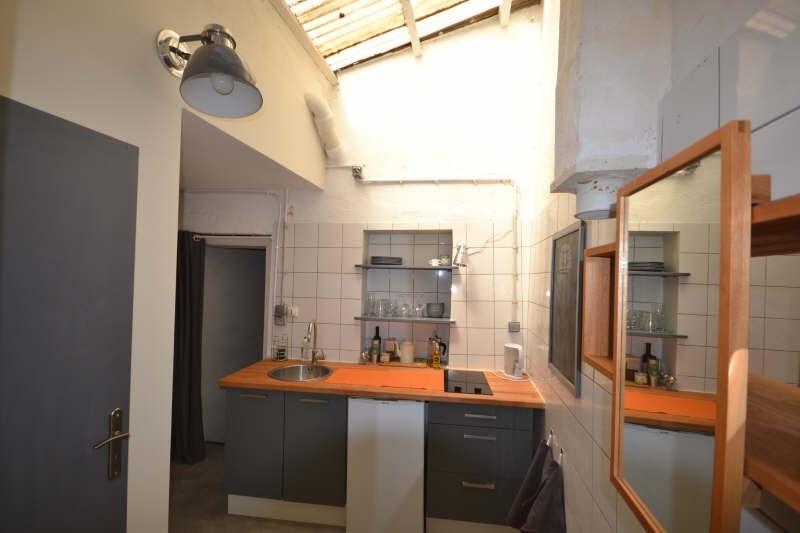 Verkoop  huis Barbentane 296000€ - Foto 4