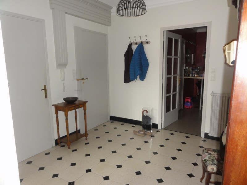 Verkauf wohnung Avignon 234000€ - Fotografie 5