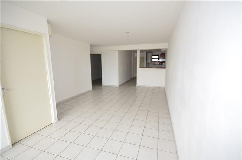 Location appartement St pierre 650€ CC - Photo 4