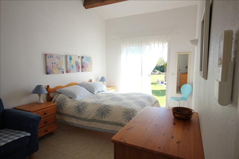 Vente de prestige maison / villa St cyprien 595000€ - Photo 9