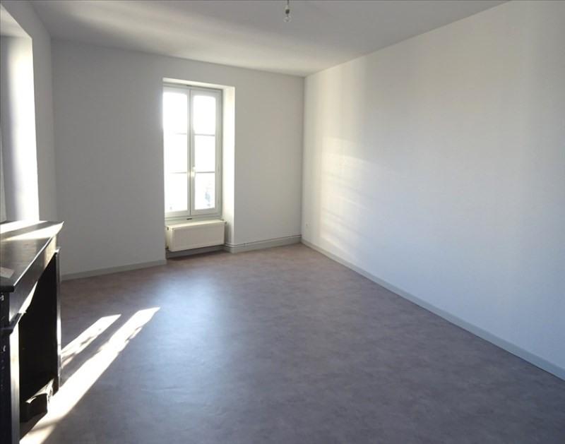 Location appartement Roanne 440€ CC - Photo 8