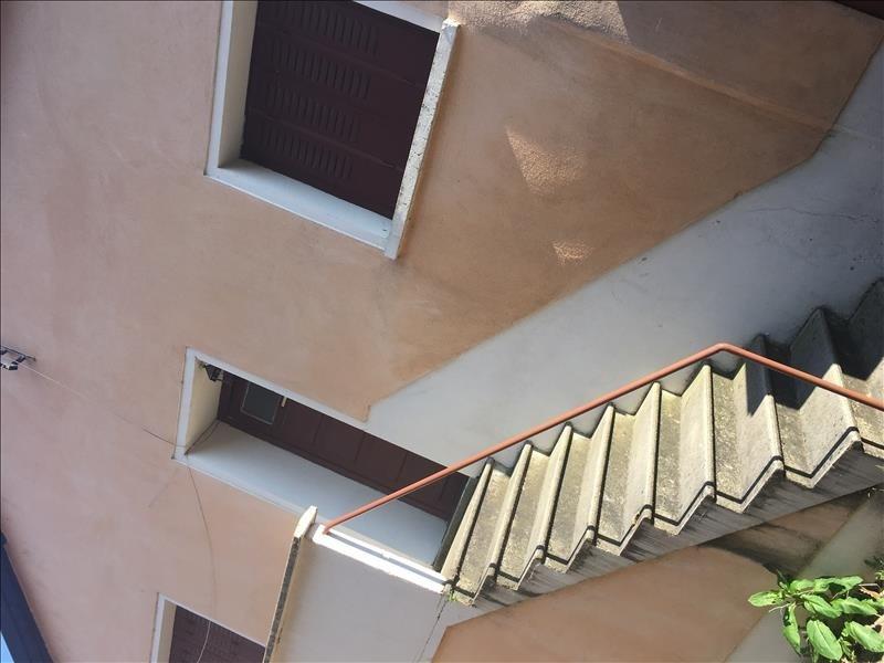 Location appartement Meximieux 432€ CC - Photo 2