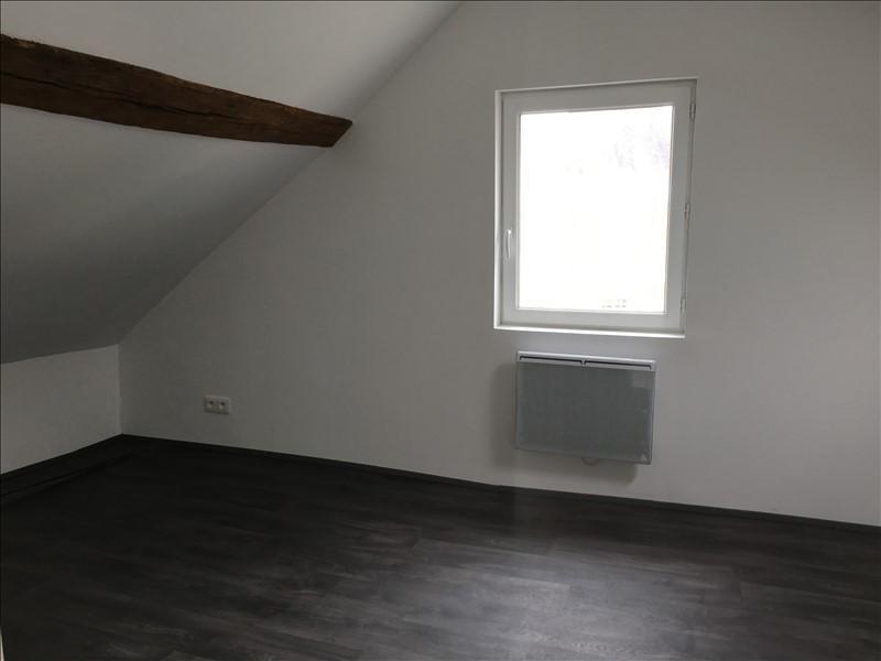Location appartement La ferte sous jouarre 505€ CC - Photo 3