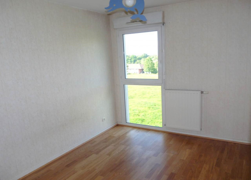 Vente appartement La roche-sur-foron 209 000€ - Photo 7