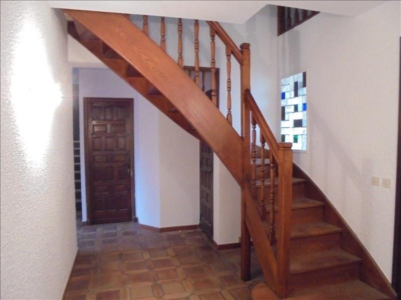 Sale house / villa Le boulou 299000€ - Picture 4