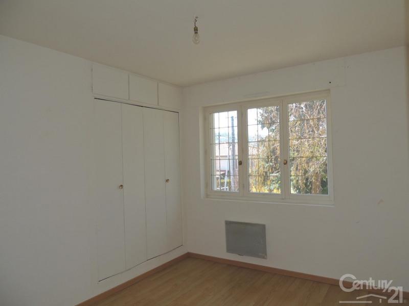 Vendita casa Pagny sur moselle 190800€ - Fotografia 8