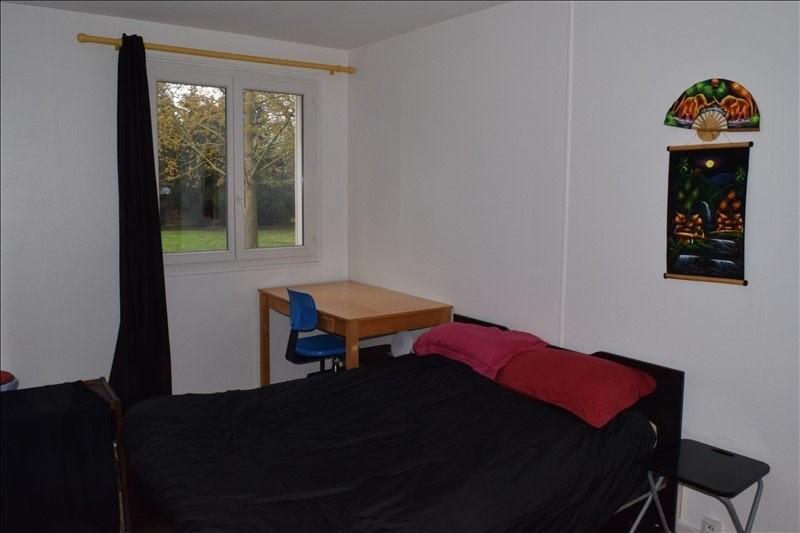 Locação apartamento Vitry sur seine 1100€ CC - Fotografia 4