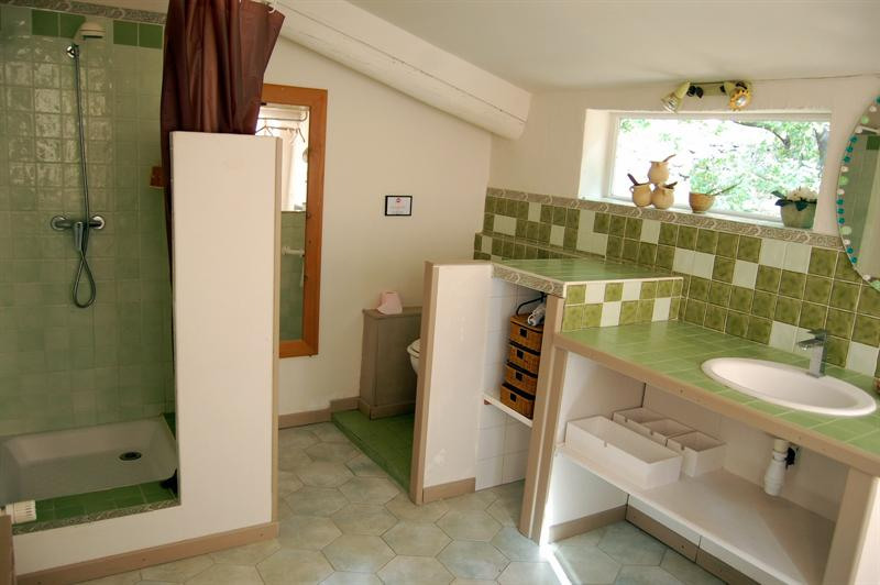 Revenda casa Saint-paul-en-forêt 550000€ - Fotografia 18